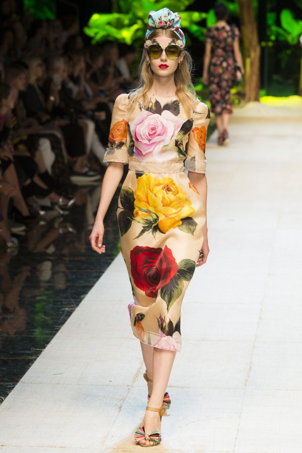 dolce-gabbana-ready-to-wear-ss-2017-mfw-66