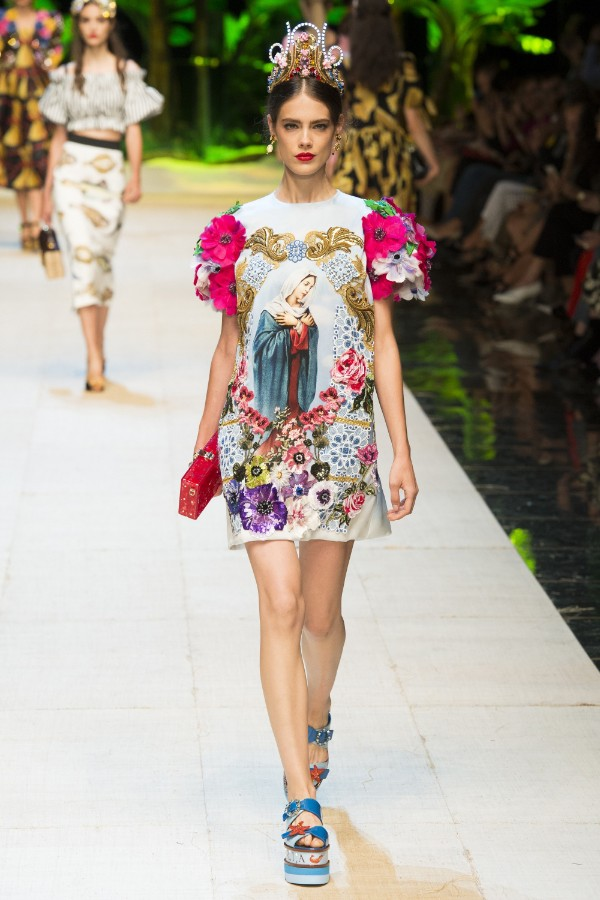 dolce-gabbana-ready-to-wear-ss-2017-mfw-67