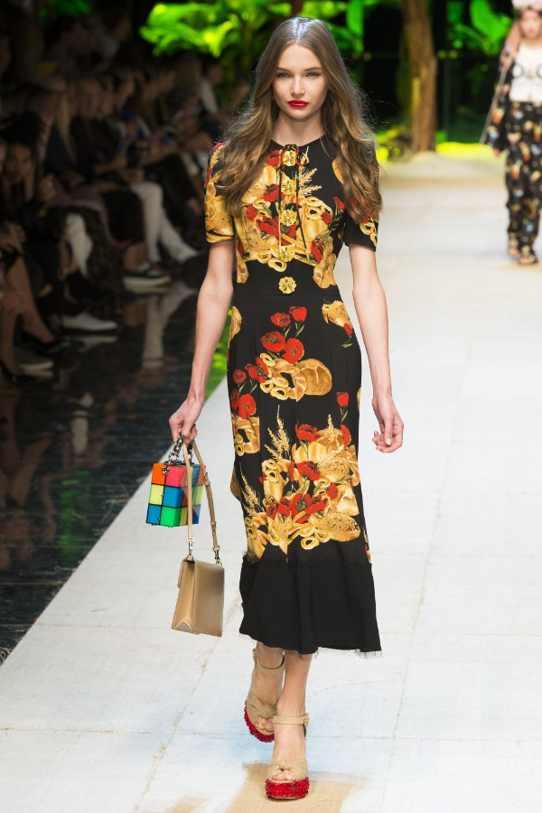 dolce-gabbana-ready-to-wear-ss-2017-mfw-75