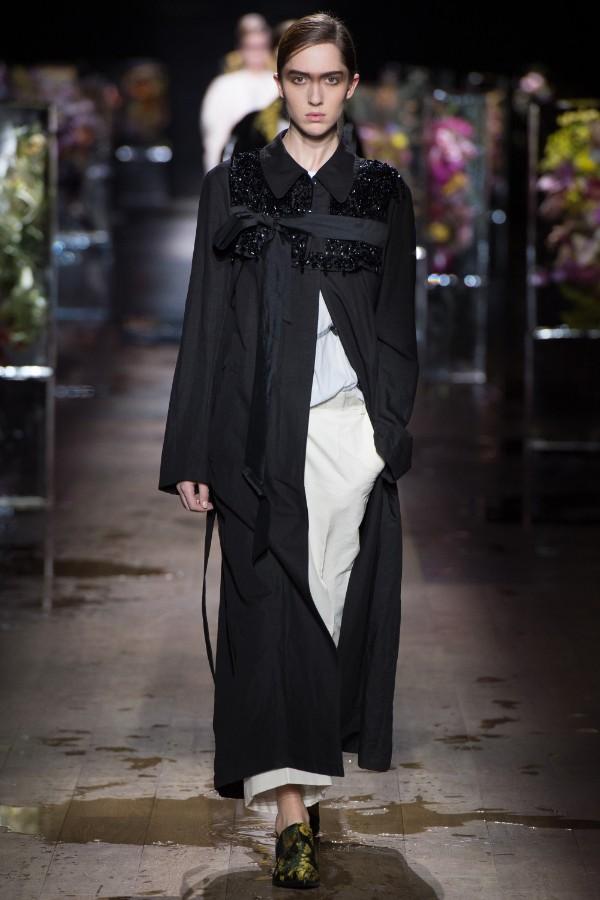 dries-van-noten-ready-to-wear-ss-2017-pfw-11
