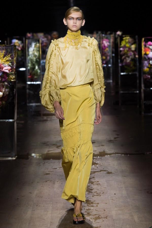 dries-van-noten-ready-to-wear-ss-2017-pfw-22