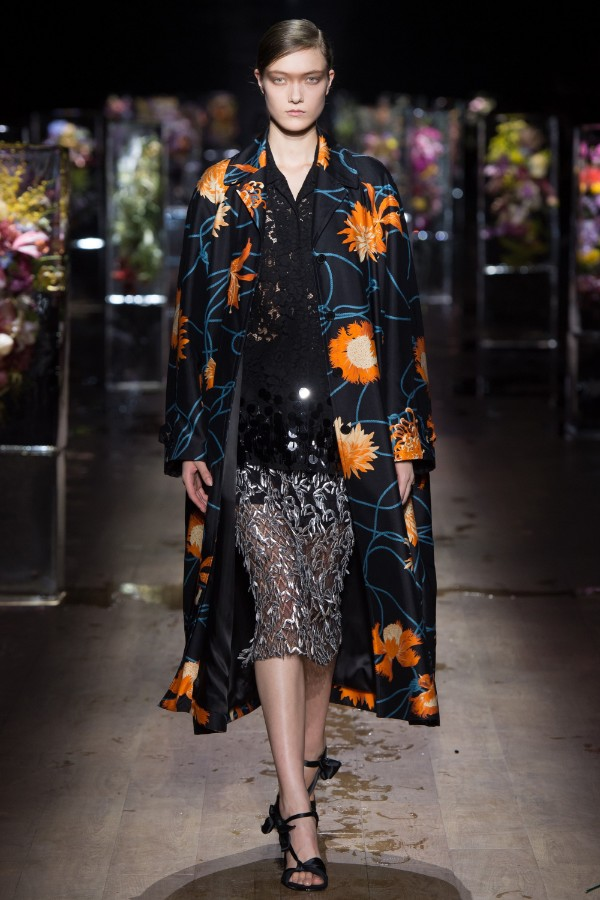dries-van-noten-ready-to-wear-ss-2017-pfw-30