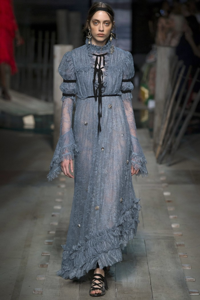 erdem-ready-to-wear-ss-2017-lfw-16