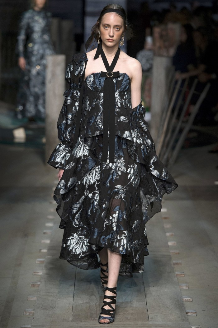 erdem-ready-to-wear-ss-2017-lfw-20