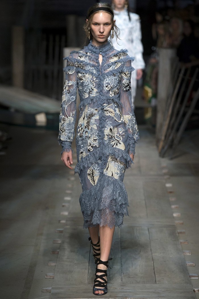 erdem-ready-to-wear-ss-2017-lfw-23
