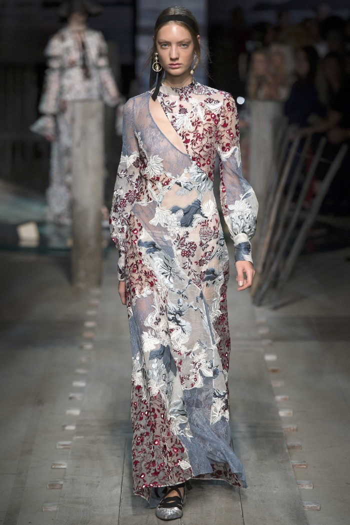 erdem-ready-to-wear-ss-2017-lfw-27