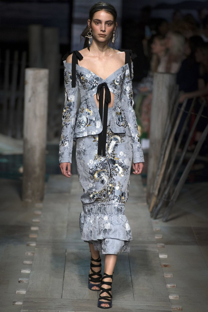 erdem-ready-to-wear-ss-2017-lfw-7