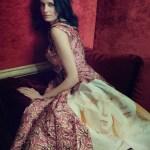 Eva Green by Sofia Sanchez & Mauro Mongiello