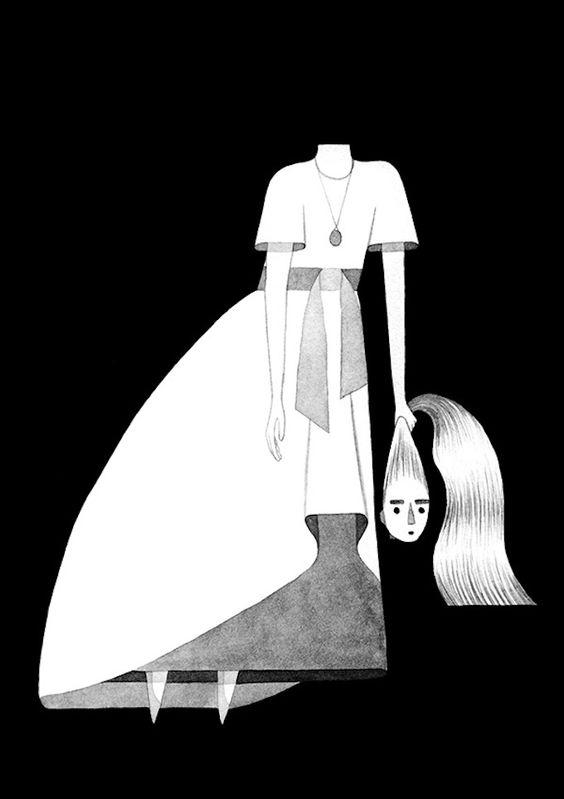 ghost-portraits-by-eleni-kalorkoti-2