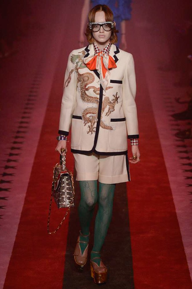 gucci-ready-to-wear-ss-2017-mfw-13