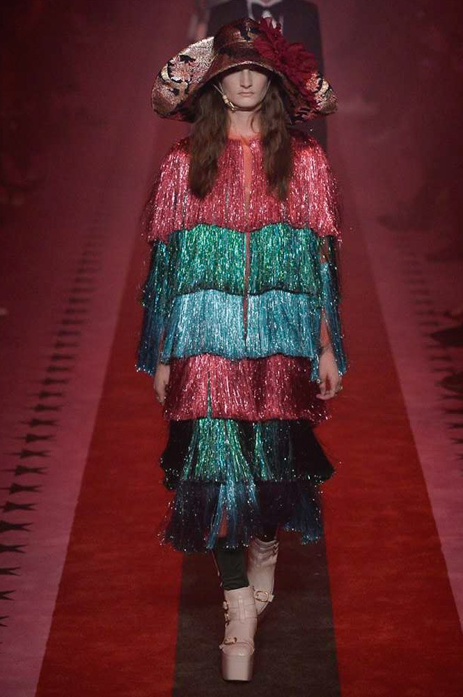 gucci-ready-to-wear-ss-2017-mfw-18