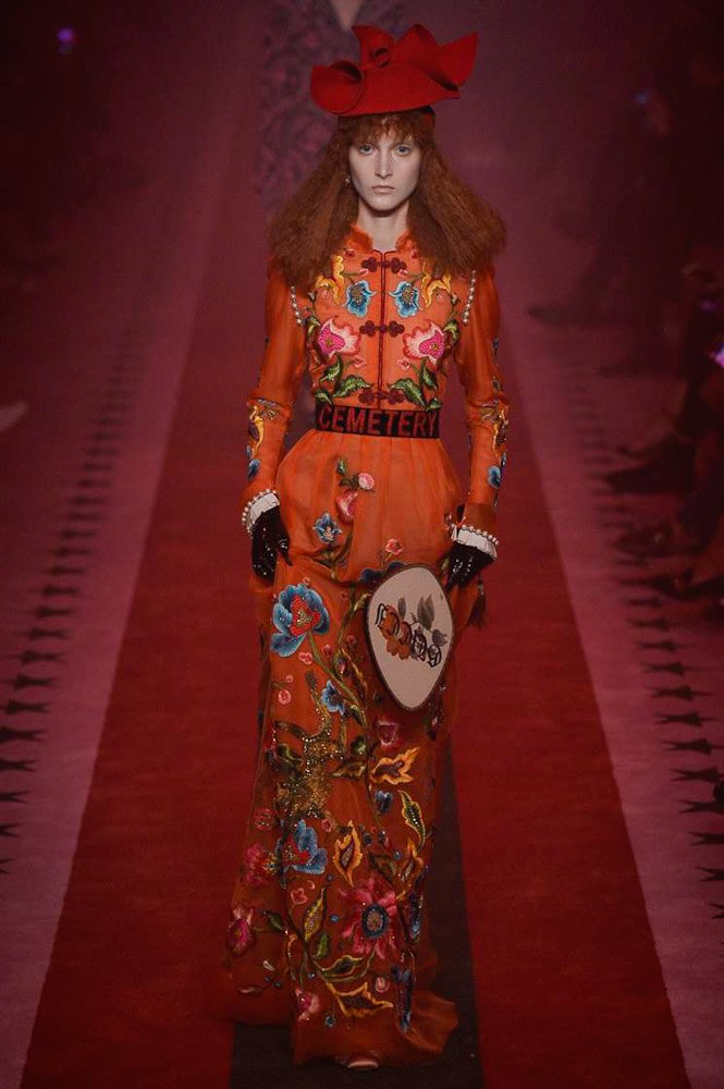 gucci-ready-to-wear-ss-2017-mfw-42