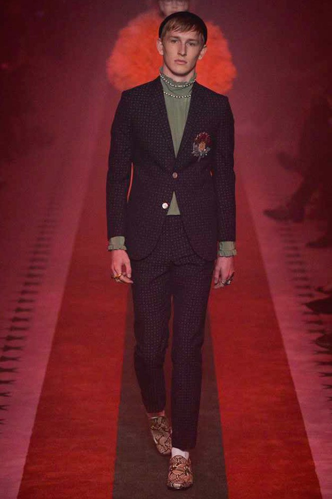 gucci-ready-to-wear-ss-2017-mfw-45