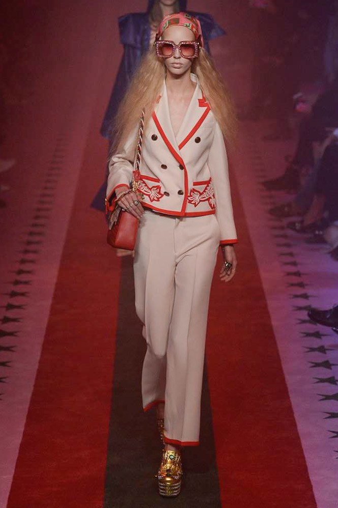 gucci-ready-to-wear-ss-2017-mfw-56