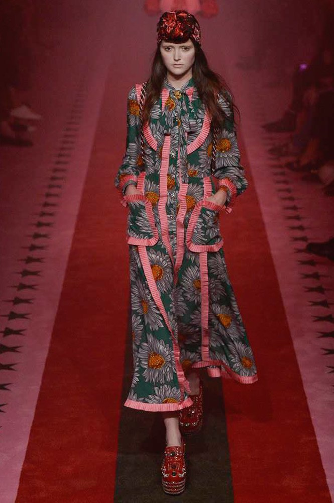 gucci-ready-to-wear-ss-2017-mfw-65