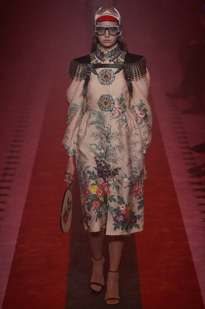 gucci-ready-to-wear-ss-2017-mfw-73
