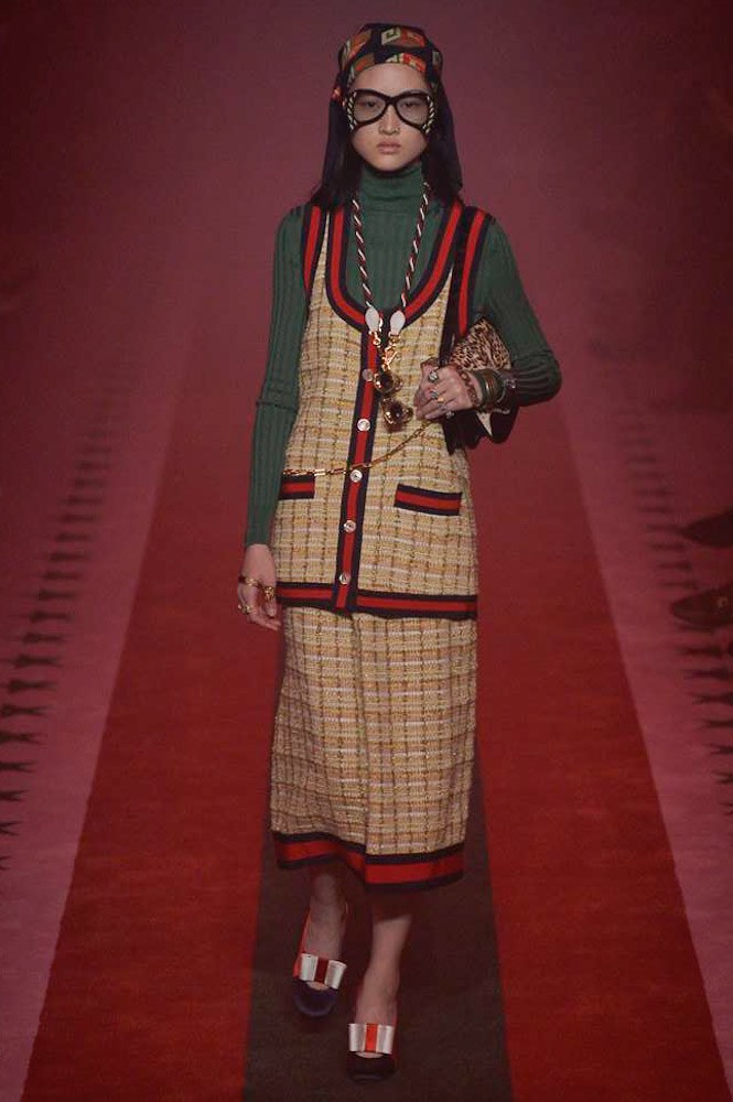 gucci-ready-to-wear-ss-2017-mfw-76