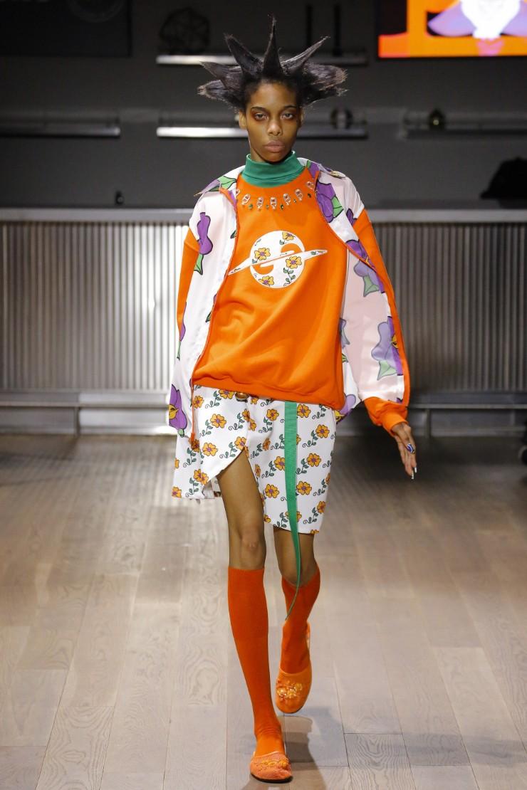 gypsy-sporty-ready-to-wear-ss-2017-nyfw-24