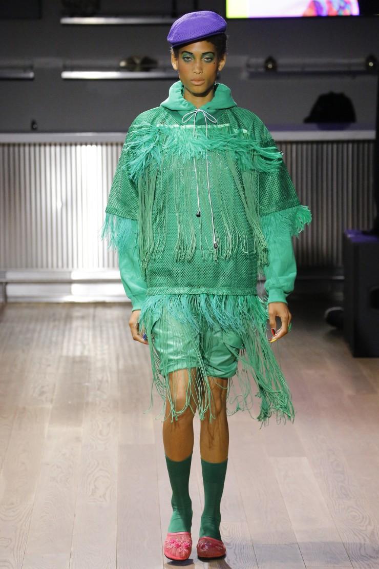 gypsy-sporty-ready-to-wear-ss-2017-nyfw-32