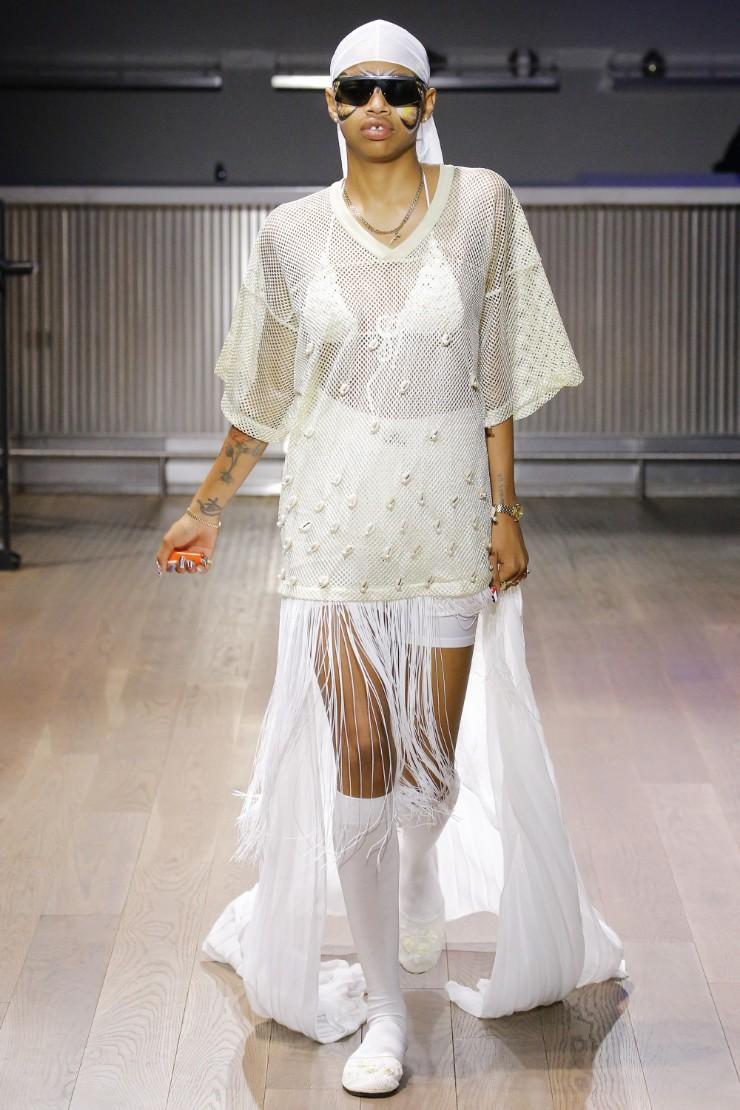 gypsy-sporty-ready-to-wear-ss-2017-nyfw-35