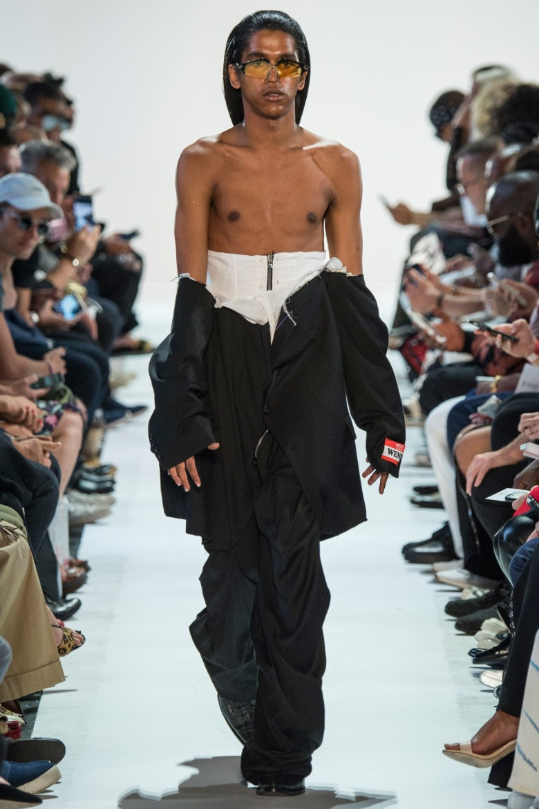 hood-by-air-ready-to-wear-ss-2017-nyfw-7