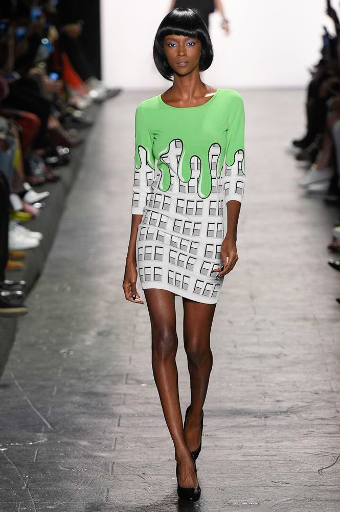 jeremy-scott-ready-to-wear-ss-2017-nyfw-15