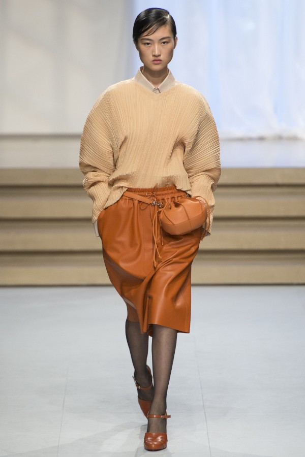 jil-sander-ready-to-wear-ss-2017-mfw-19