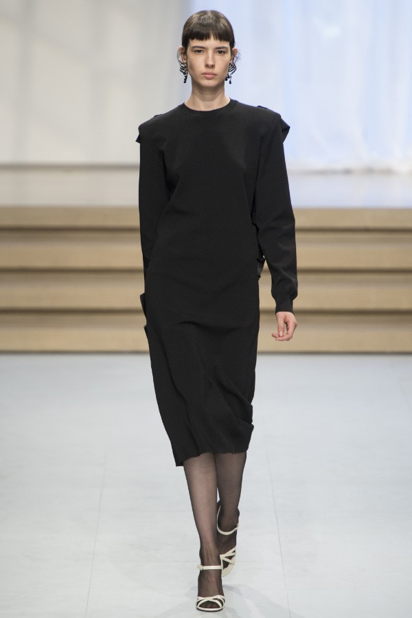 jil-sander-ready-to-wear-ss-2017-mfw-27