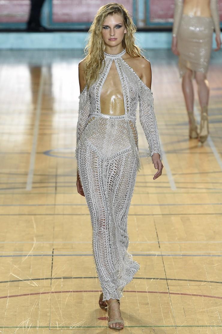 julien-macdonald-ready-to-wear-ss-2017-lfw-25