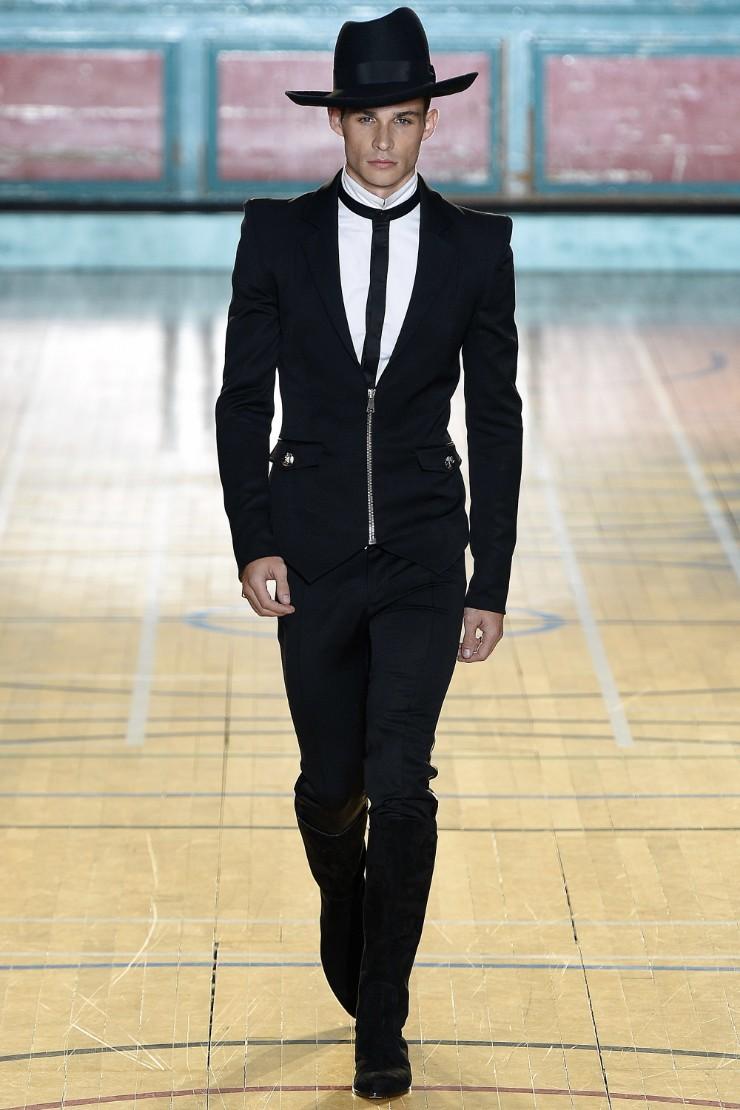julien-macdonald-ready-to-wear-ss-2017-lfw-44