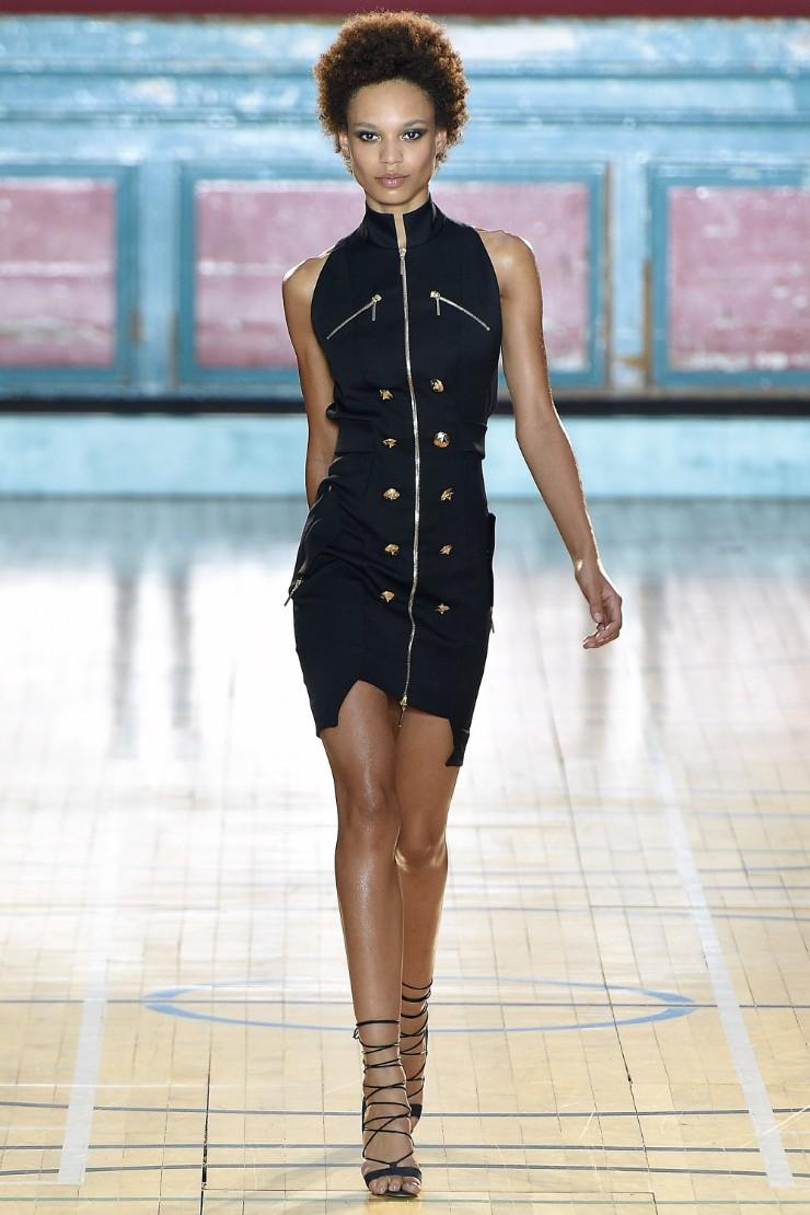 julien-macdonald-ready-to-wear-ss-2017-lfw-8