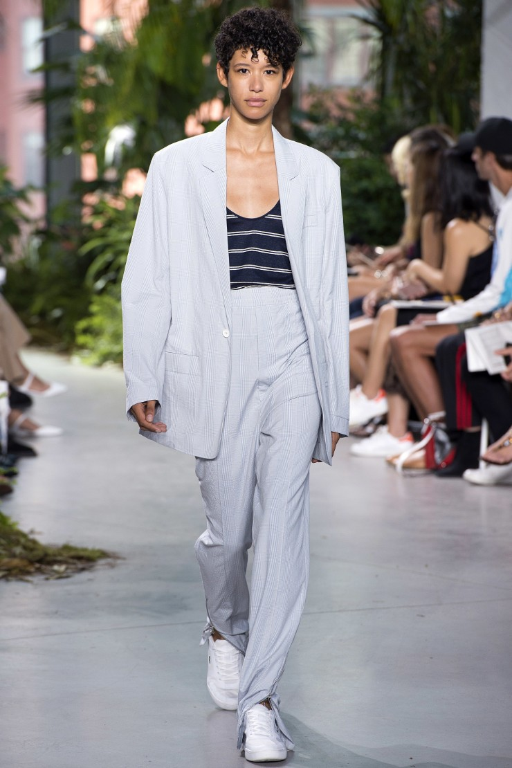 lacoste-ready-to-wear-ss-2017-nyfw-graveravens-13