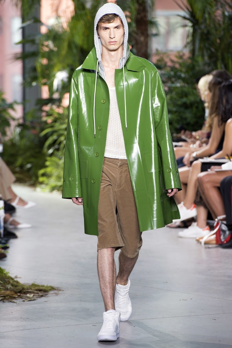 lacoste-ready-to-wear-ss-2017-nyfw-graveravens-19