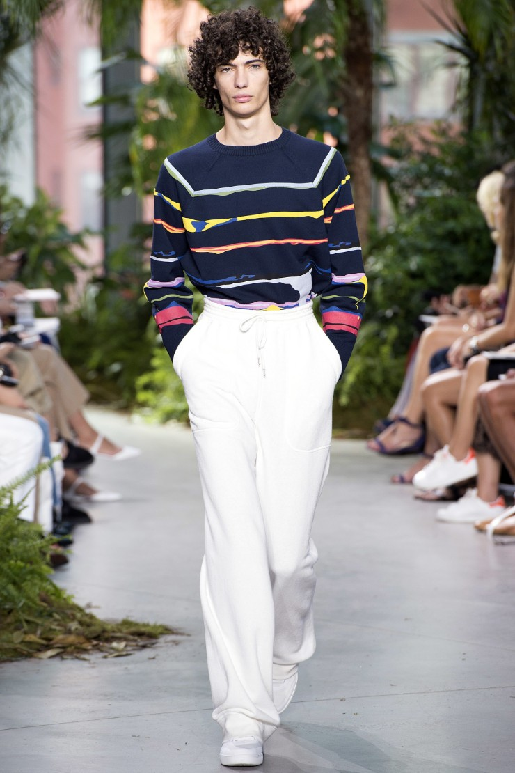 lacoste-ready-to-wear-ss-2017-nyfw-graveravens-30