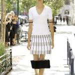 Lela Rose Ready to Wear S/S 2017 NYFW