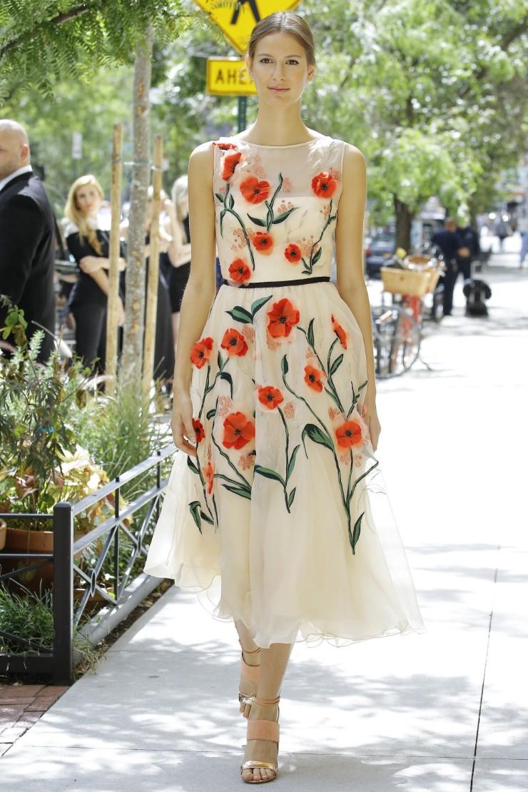 lela-rose-ready-to-wear-ss-2017-nyfw-19
