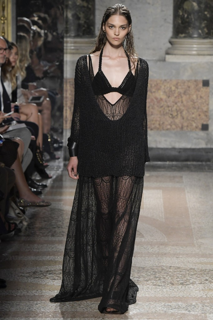 les-copains-ready-to-wear-ss-2017-mfw-35