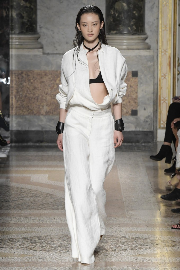 les-copains-ready-to-wear-ss-2017-mfw-5