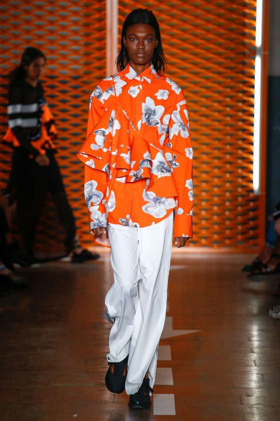 msgm-ready-to-wear-ss-2017-mfw-28