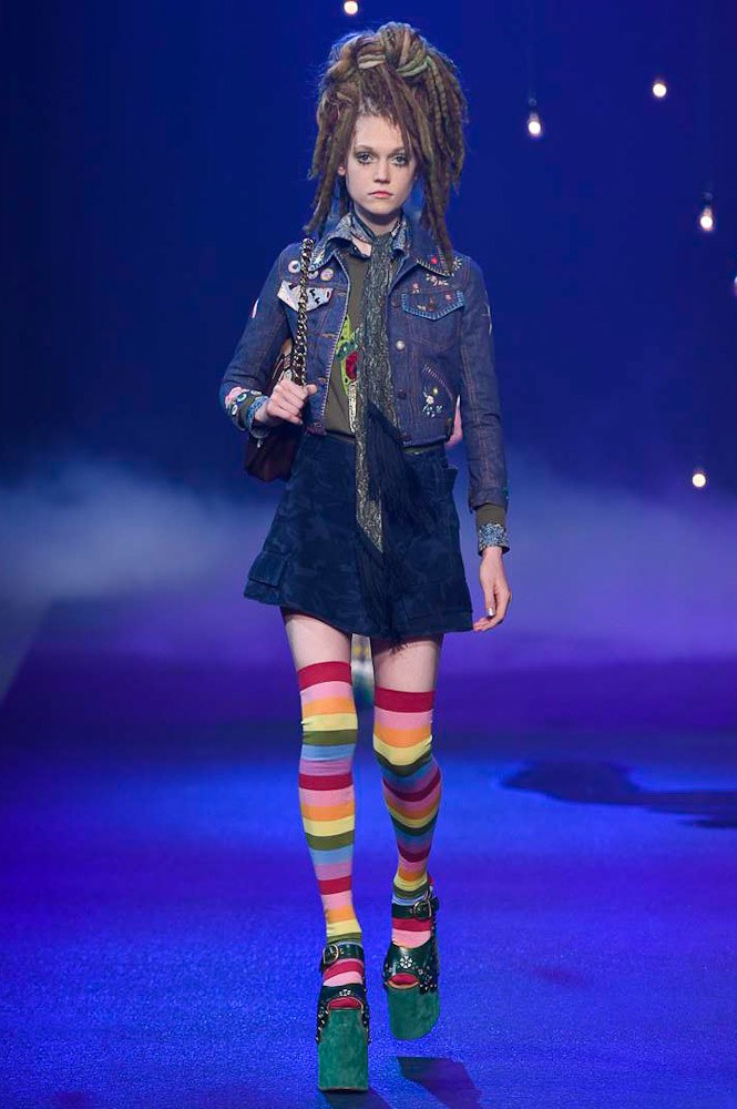 marc-jacobs-ready-to-wear-ss-2017-nyfw-19