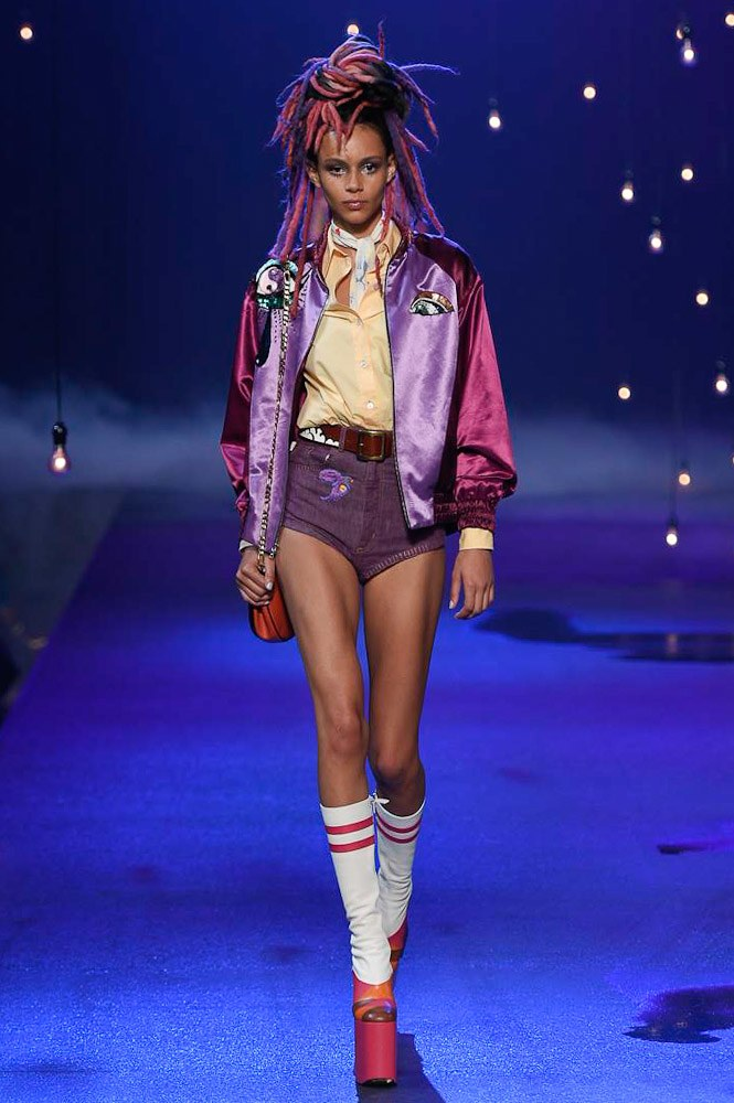 marc-jacobs-ready-to-wear-ss-2017-nyfw-50