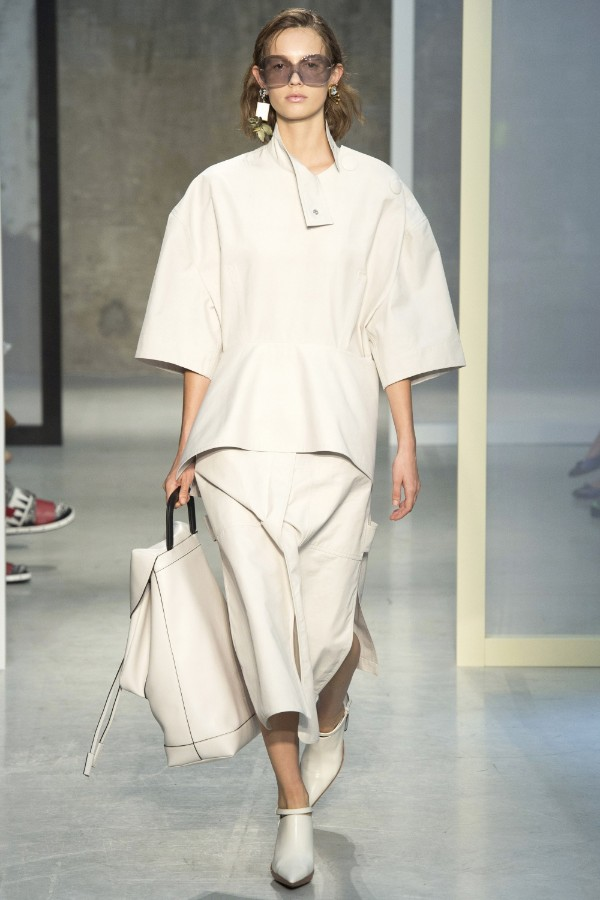 marni-ready-to-wear-ss-2017-mfw-3