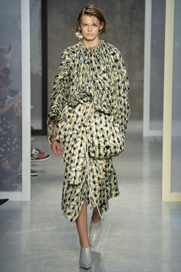 marni-ready-to-wear-ss-2017-mfw-9