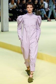 marques-almeida-ready-to-wear-ss-2017-lfw-26