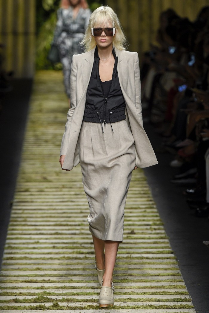 max-mara-ready-to-wear-ss-2017-mfw-29