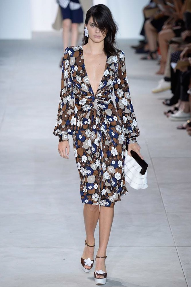 michael-kors-collection-ready-to-wear-ss-2017-nyfw-2