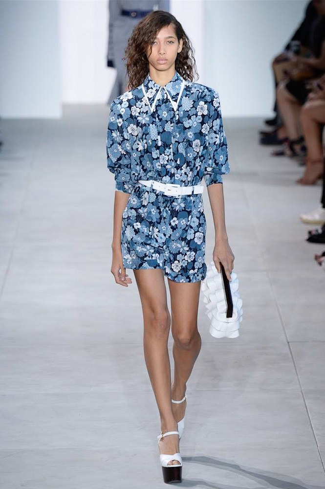 michael-kors-collection-ready-to-wear-ss-2017-nyfw-30