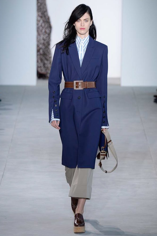 michael-kors-collection-ready-to-wear-ss-2017-nyfw-35