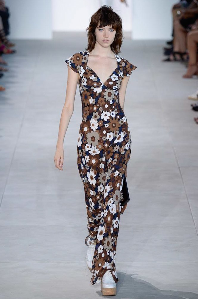 michael-kors-collection-ready-to-wear-ss-2017-nyfw-44