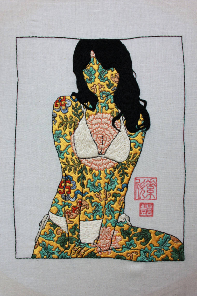 not-your-grandmothers-embroideries-by-jessica-tang-9